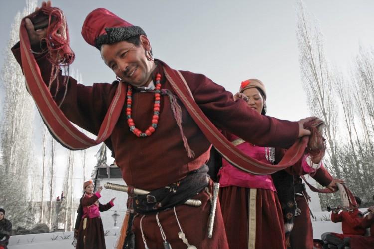 Ladakh_Nana-Ziesche_IMG_7377