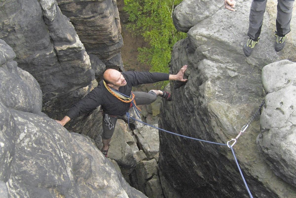 Kletterausrüstung Schweiz : Kletterwoche in der sächsischen schweiz carpe diem