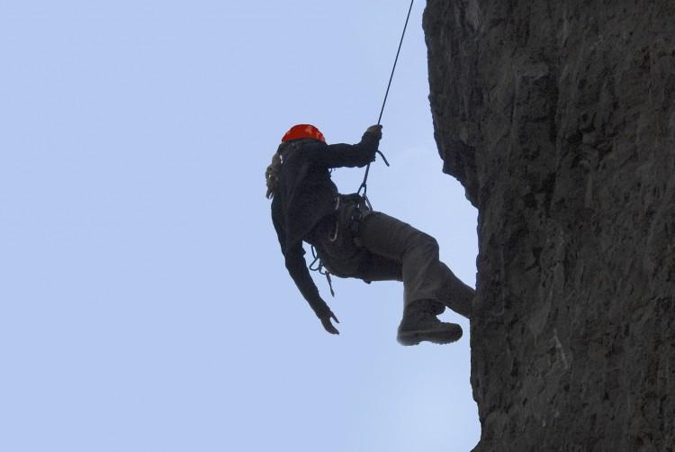 Kletterausrüstung Preis : Gebraucht mammut kletterausrüstung in mürzzuschlag um