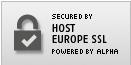 CarpeDiem Reisen nutzt SSL Verschlüsselung