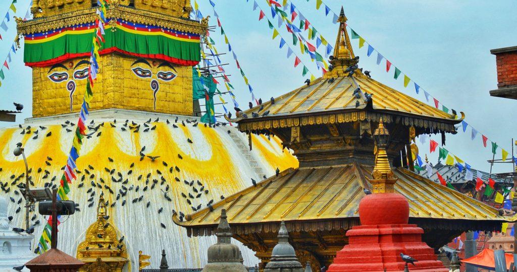 Sind Nepal-Reisen gefährlich und wie sicher sind Kathmandu, das Umland und das Gebirge? Hier finden Sie alle Informationen und unsere Erfahrungen.